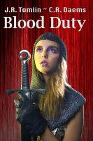 Blood Duty