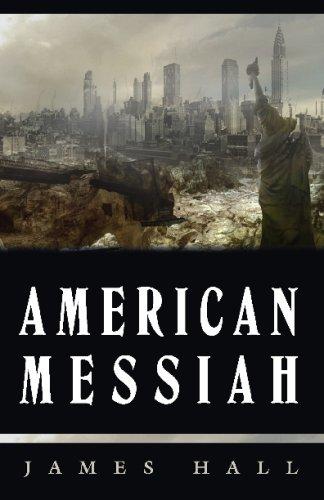 American Messiah