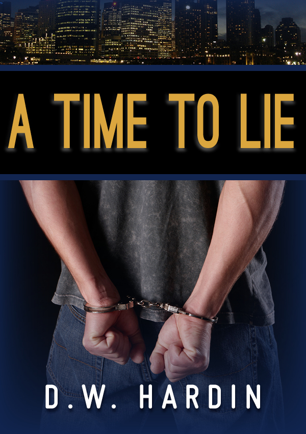 A Time To Lie