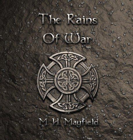 The Rains of War