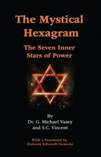 The Mystical Hexagram