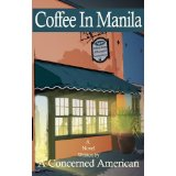 Coffee In Manila