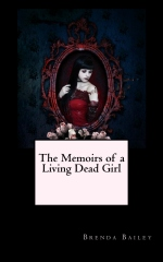 The Memoirs of a Living Dead Girl