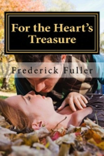 For the Heart's Treasure