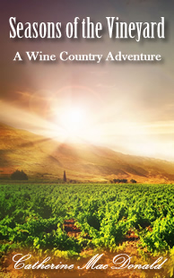 Seasons of the Vineyard