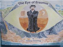 The Eye of Erasmus