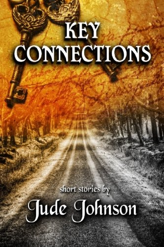 Key Connections: Short Stories