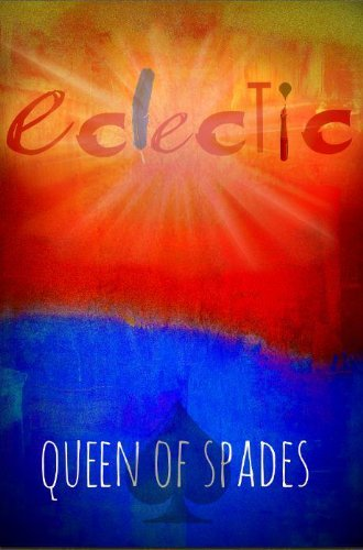 Eclectic: Beyond the Skin