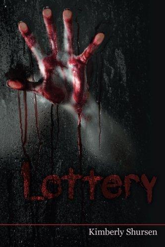 Lottery (Volume 1)