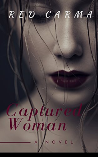 Captured Woman