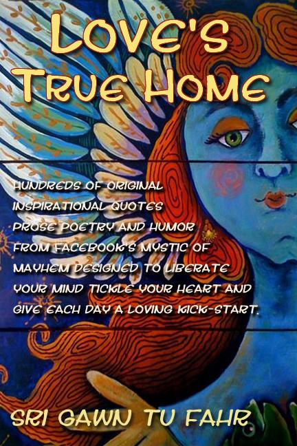 Love's True Home
