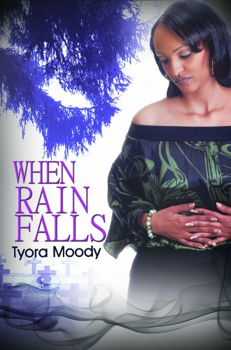When Rain Falls (Victory Gospel Series #1)
