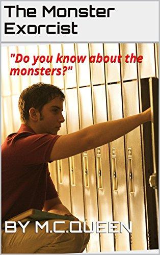The Monster Exorcist