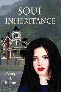 Soul Inheritance