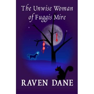 The Unwise Woman of Fuggis Mire