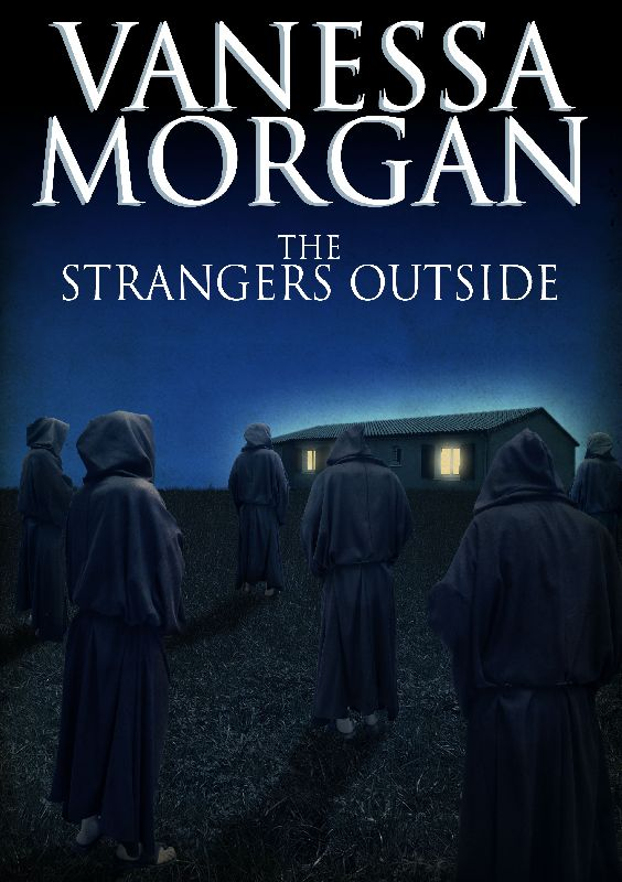 The Strangers Outside