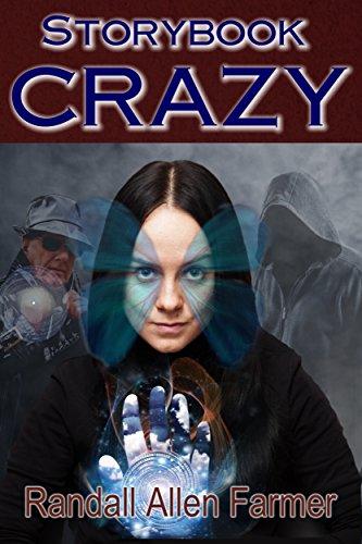 Storybook Crazy