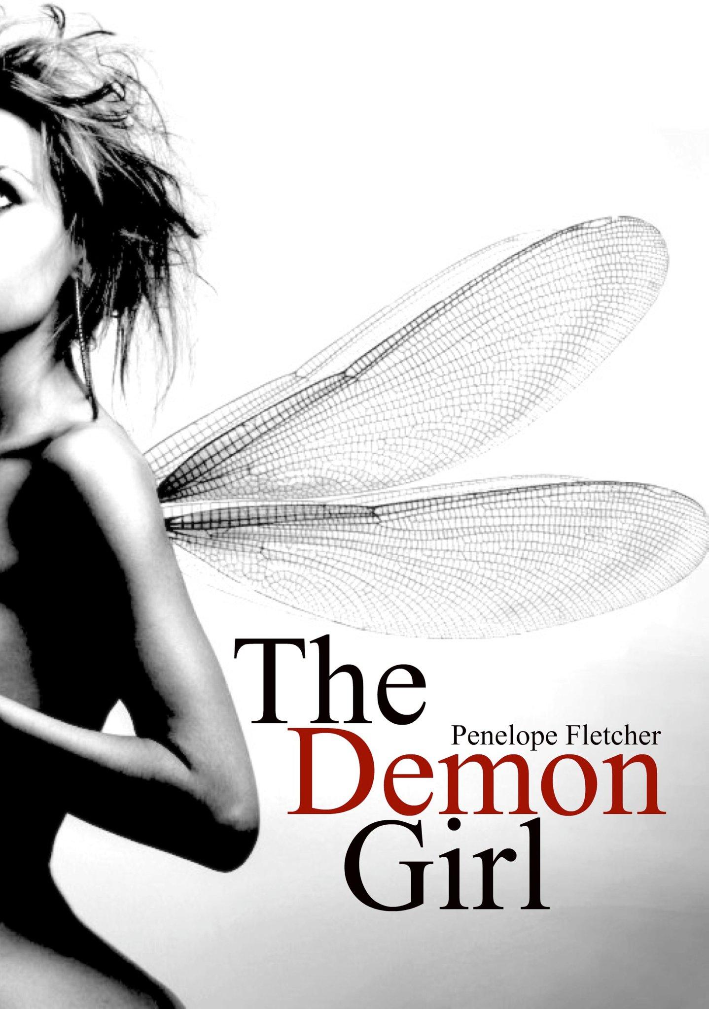 The Demon Girl