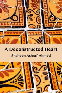 A Deconstructed Heart