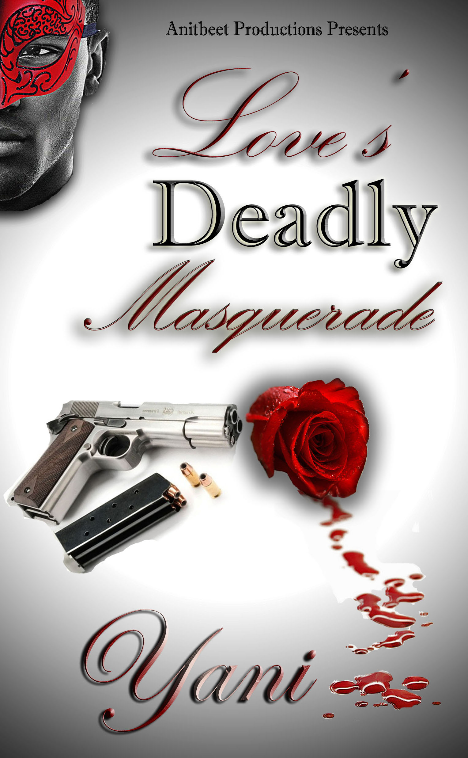 Love's Deadly Masquerade