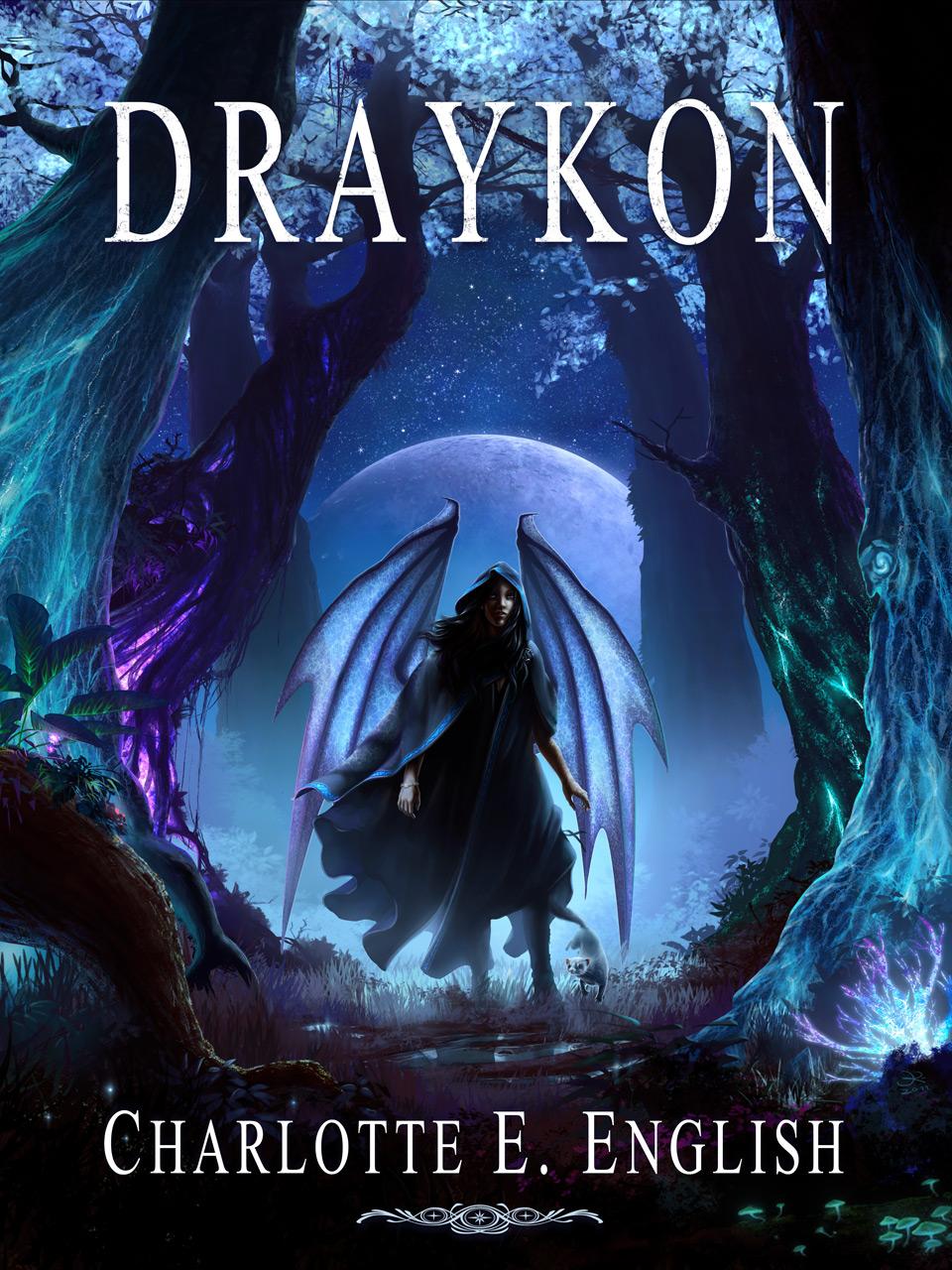 Draykon
