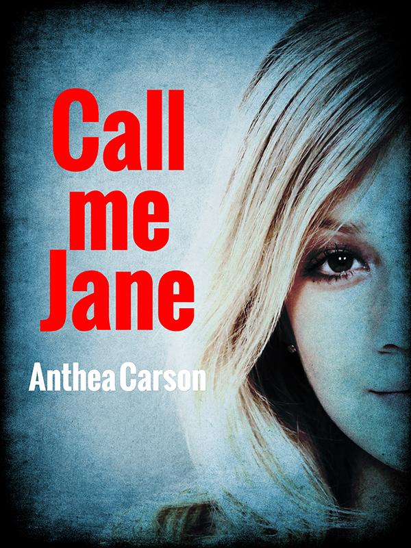 Call me Jane