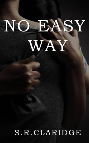 No Easy Way