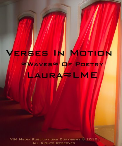 Verses in Motion
