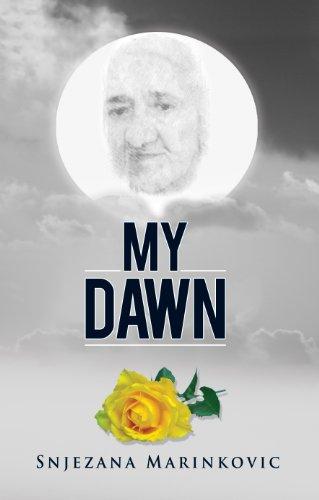My Dawn (Born in Sarajevo)