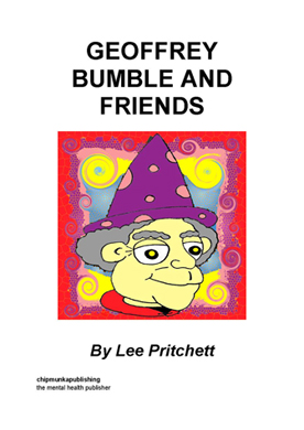 Geoffrey Bumble and Friends
