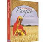 Sparkling Punjab