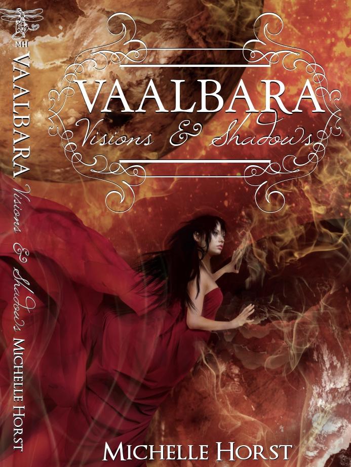 VAALBARA: Visions and Shadows