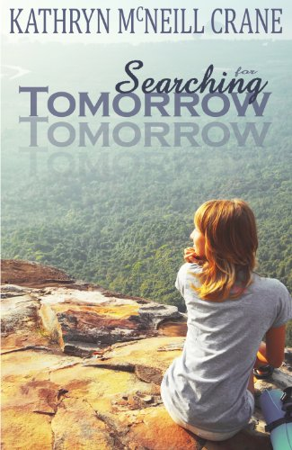 Searching for Tomorrow (Tomorrows)