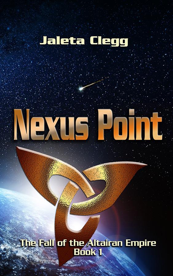 Nexus Point