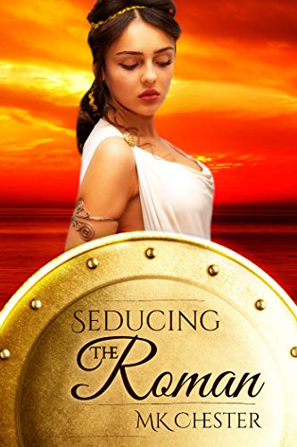 Seducing the Roman