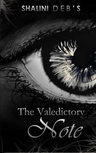 The Valedictory Note