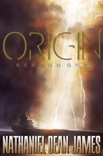 Origin: Season One