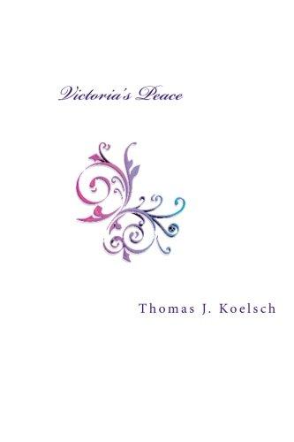 Victoria's Peace