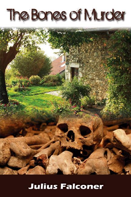 The Bones of Murder