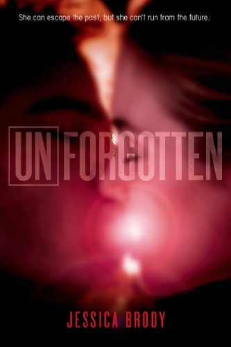 Unforgotten (Unremembered)