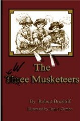 The Wee Musketeers