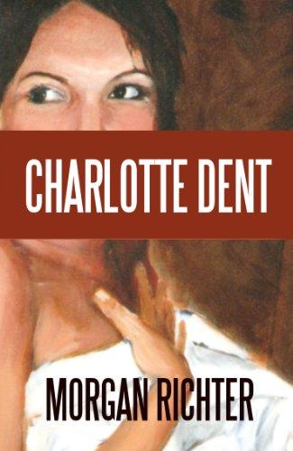 Charlotte Dent
