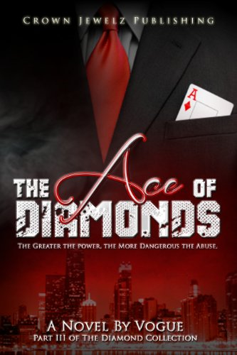 The Ace of Diamonds