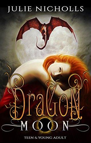 Dragon Moon