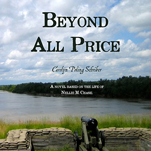 Beyond All Price [Audiobook]