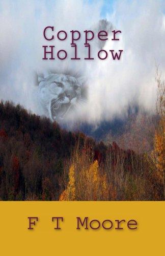 Copper Hollow