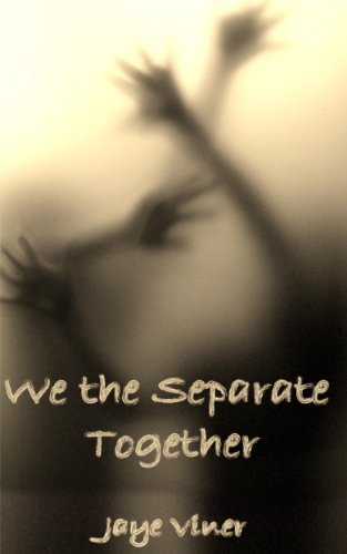 We the Separate Together