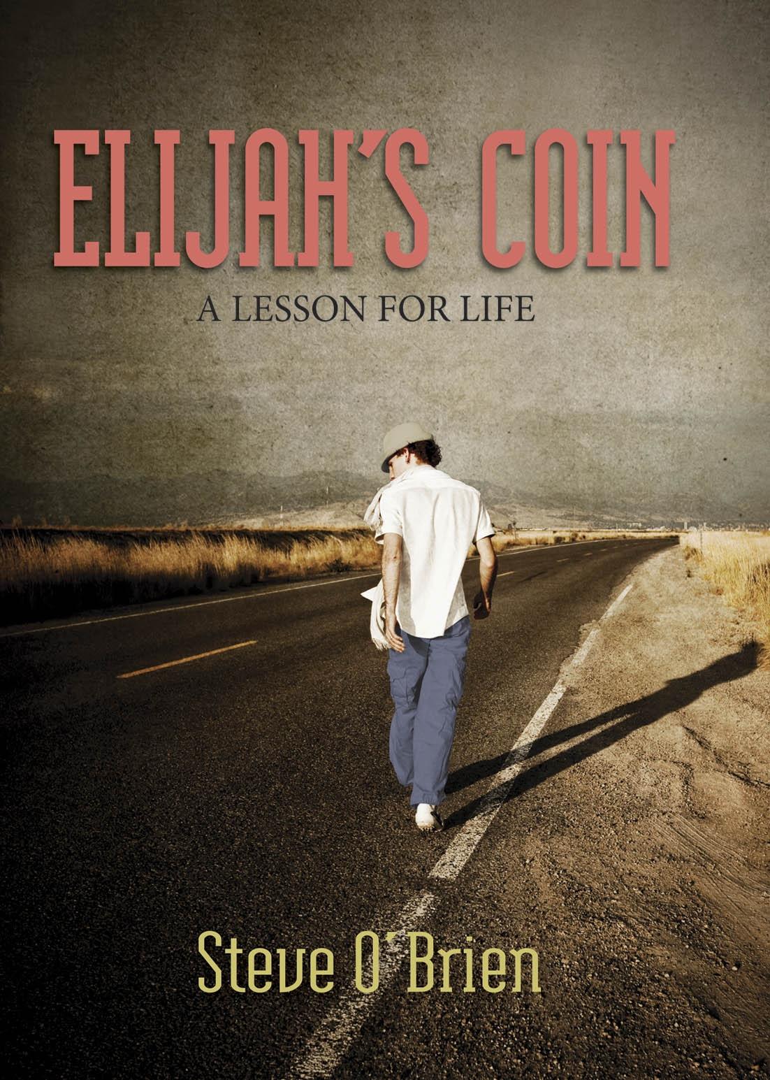 Elijah's Coin
