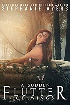 A Sudden Flutter of Wings: A horror novel