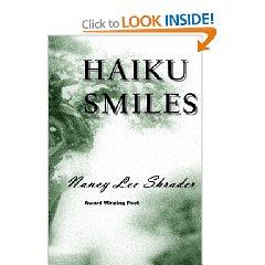 Haiku Smiles